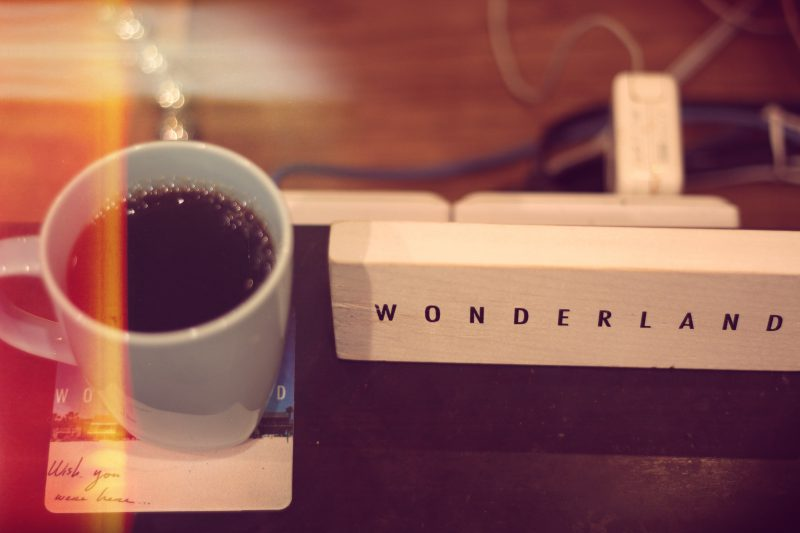img_4881-jpgcoffe
