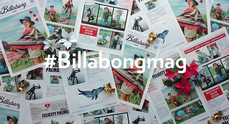 billabongmag_top